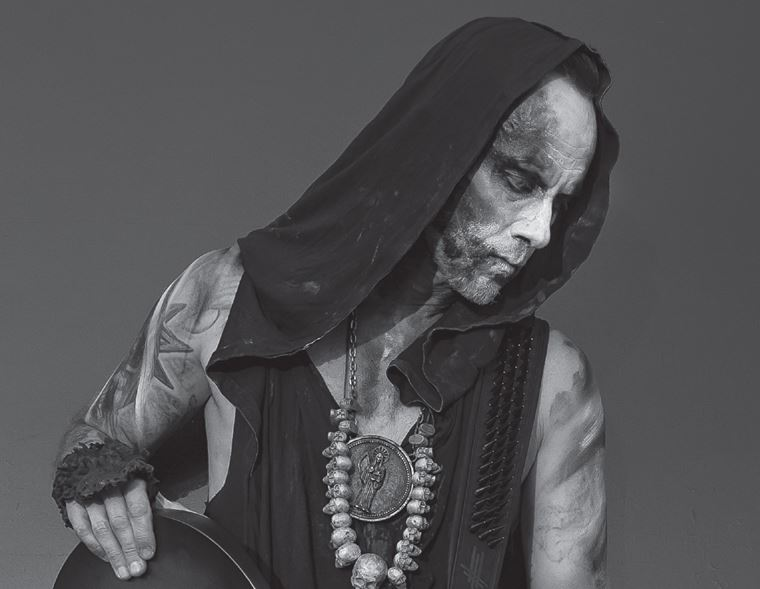 Events: Behemoth Signings in Store