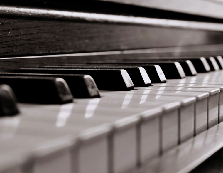 Top Picks for Beginners: Piano & Keys