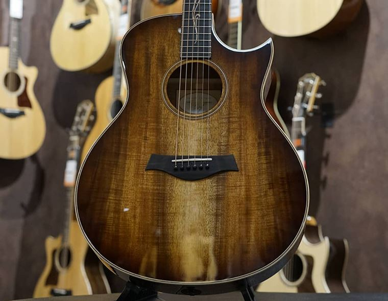 Offers: 0% finance on Taylor Guitars