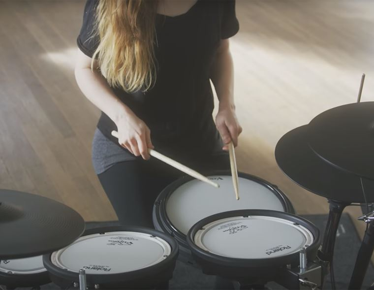 Top Picks for Beginners: Drums