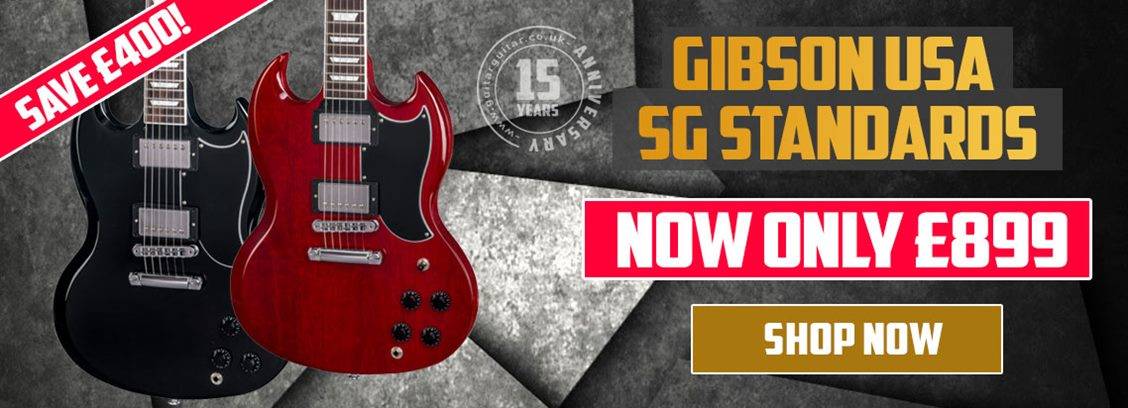 3c43bc08da GUITARGUITAR | 5,000 Guitars Online | 7 Guitar Shops Nationwide