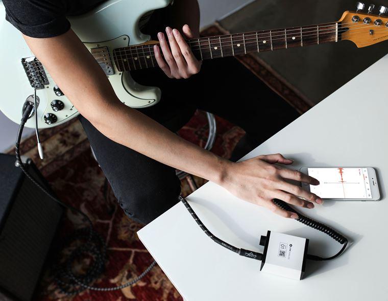 A Closer Look: BandLab Audio Interfaces