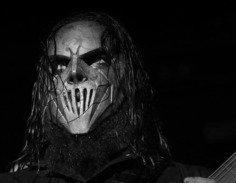 Competition: Meet Mick Thomson in Oslo and Win his Signature Jackson!