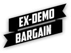 Ex-demo flash
