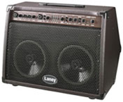 Laney LA65D Acoustic Combo 65w