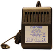 Boss PSA-230ES Power Supply