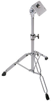 Roland PDS-10 Stand