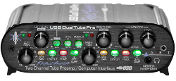 Art USBDualTubePre USB Audio Interface