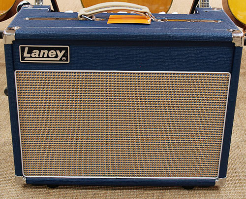 Laney L5T 112 Combo (Pre-Owned)  Laney