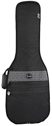 Fender Gig Bag Std Electric