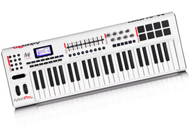 puter Keyboard Schematic moreover 65943 likewise M Audio Radium 49 Drivers Windows 10 also 101562 further Midi Wiring Diagram. on m audio keyboard controller