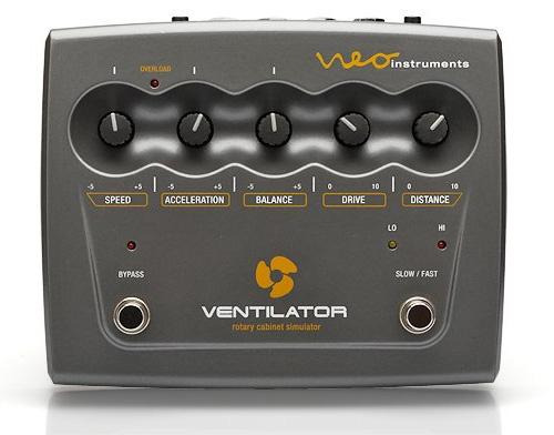 neo instruments ventilator rotary cabinet simulator pedal. Black Bedroom Furniture Sets. Home Design Ideas