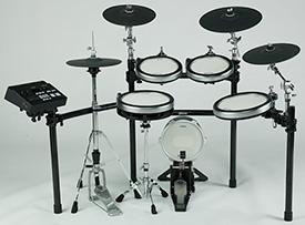 Yamaha dtx760k for Yamaha dtx400k accessories