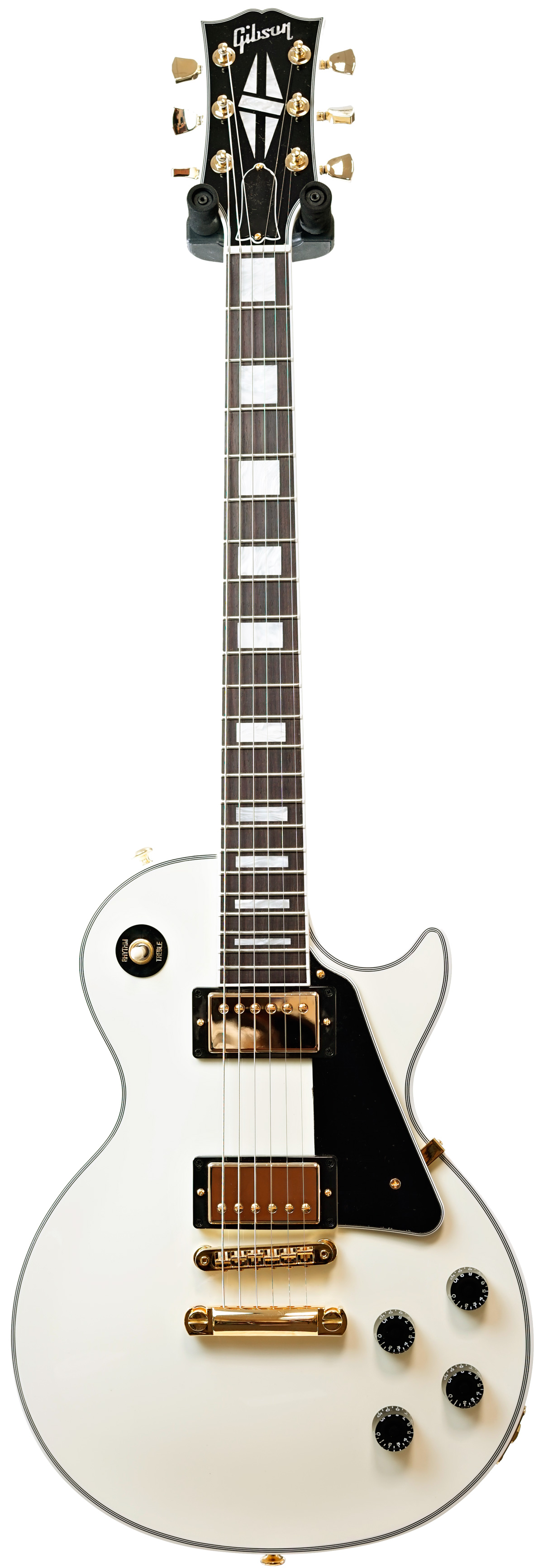 gibson les paul classic custom light classic white 2016 limited proprietary. Black Bedroom Furniture Sets. Home Design Ideas