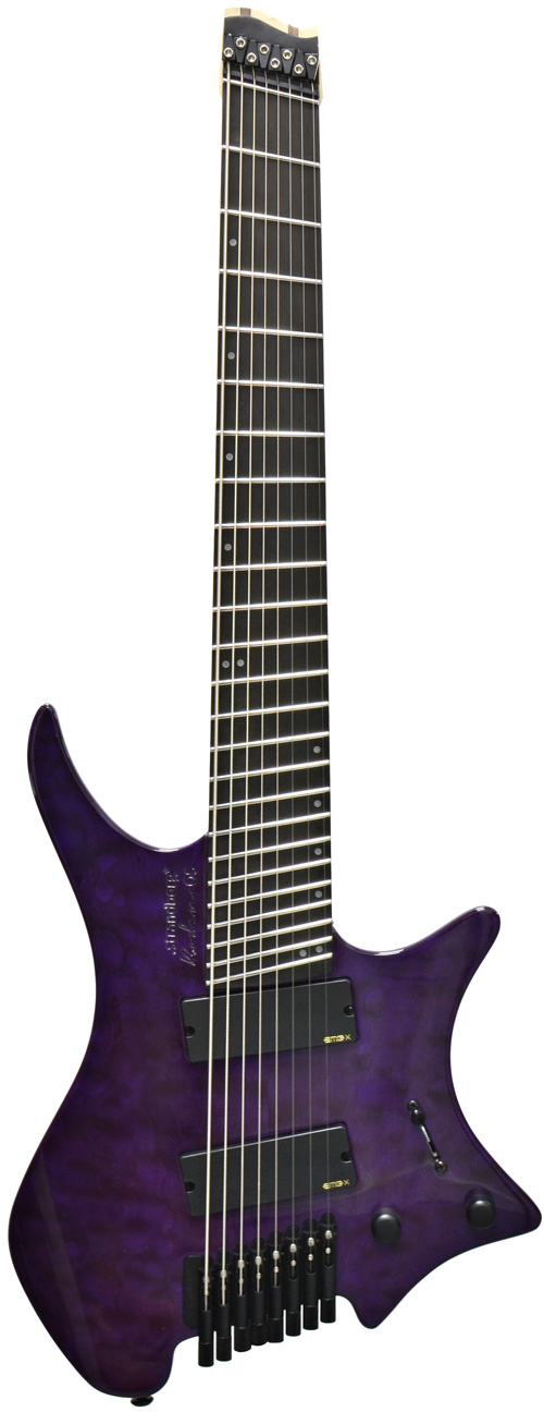 strandberg boden os 8 emg limited edition purple quilt. Black Bedroom Furniture Sets. Home Design Ideas