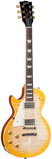 Gibson Les Paul Traditional T 2017 Antique Burst LH