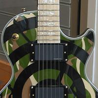 Guitar Paint Guys Review