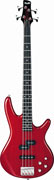 Ibanez GSR200-TR Transparent Red