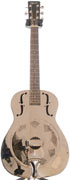 Ozark Steel Body  Resonator 3515N