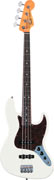 Fender Classic 60s Jazz Bass Olympic White