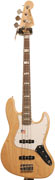 Fender American Vintage 75 Jazz RW Natural END OF LINE