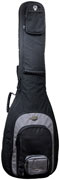 CNB Electric Bass Gig Bag