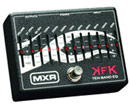 MXR Kerry King 10 Band Eq KFK1