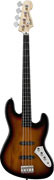 Squier Vintage Modified Jazz Fretless Sunburst