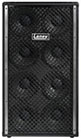 Laney NX810 Nexus 810 Bass Enclosure