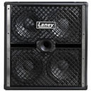 Laney NX410 Nexus 410 Bass Enclosure
