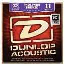 Dunlop DAP1152 11-52 Acoustic Strings