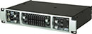 Peavey Tour 700  Bass Head