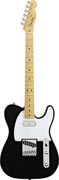 Fender American Vintage Hot Rod 52 Tele Black