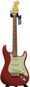 Fender Custom Shop 1960 LTD Strat Relic Dakota Red #R43429