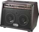 Laney LA35C Acoustic Combo 35 Watt /w Chorus and Reverb