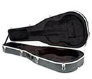 Peavey Molded Case Classical