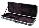 Peavey Molded Case Electric Square