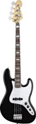 Fender Classic 70s Jazz Bass Black