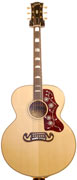 Gibson J-200 20th Anniversary Ltd Edition Natural