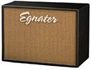 Egnater Tweaker 112X Speaker Cab Celestion G12H30 Loaded