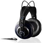 AKG K240 II Studio Headphones