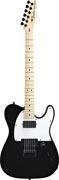 Fender Jim Root Telecaster Black