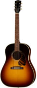 Gibson John Hiatt J-45 Limited Edition (Signed)