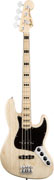 Fender American Deluxe Jazz Bass MN Natural