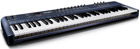 M-Audio Oxygen 61 - 3rd Generation 61-Note USB Midi Keyboard