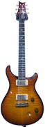 PRS McCarty Shoot Out Special #7 of 8 Worldwide #159242