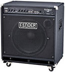 Fender Rumble 150 Bass Combo