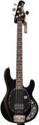 Music Man Sterling Ray 34 Bass Black