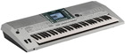 Yamaha PSR-S710 Portable Keyboard