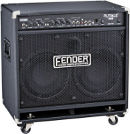 Fender Rumble 350 Bass Combo